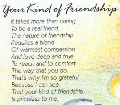 Quotes About Close Friendship Bonds 16
