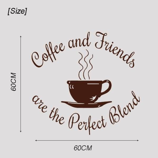60 Quotes About Coffee And Friendship Pictures QuotesBae Cool Quotes About Coffee And Friendship