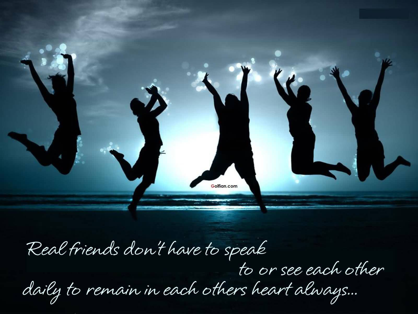 Quotes About College Friendship 07