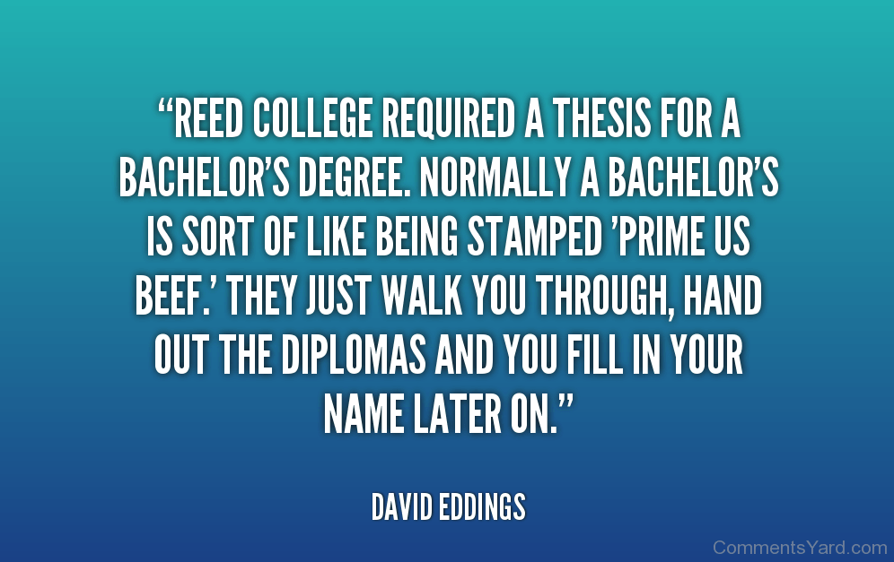 Quotes About College Friendship 10