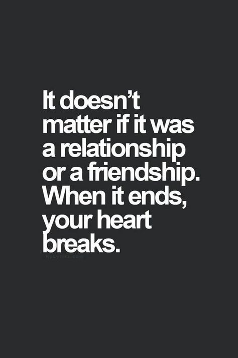 Quotes About Complicated Friendship 02