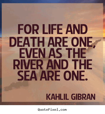 60 Quotes About Death And Life With Sayings QuotesBae Adorable Quotes About Death And Life