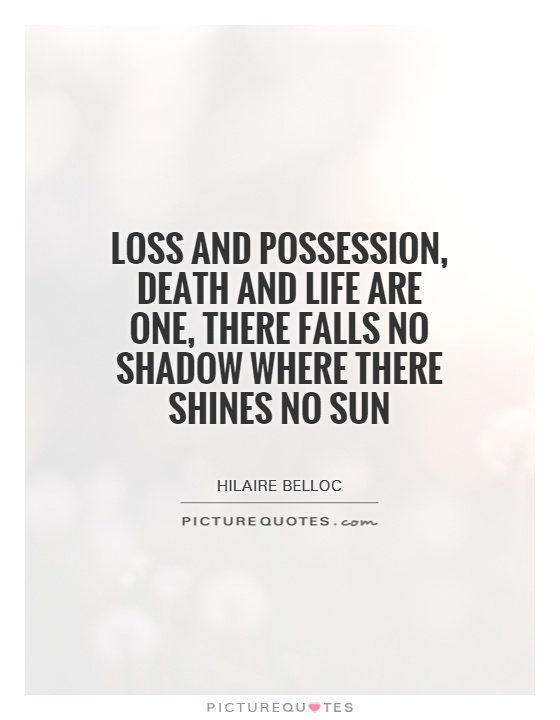 60 Quotes About Death And Life With Sayings QuotesBae Fascinating Quotes About Death And Life