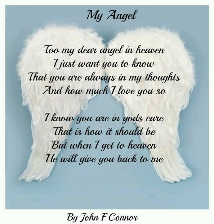 Quotes About Death Of A Loved One Remembered 11