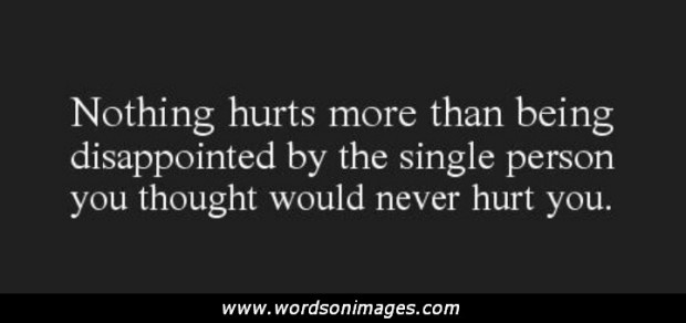 Quotes About Destroyed Friendship 02