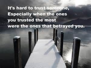 Quotes About Destroyed Friendship 04