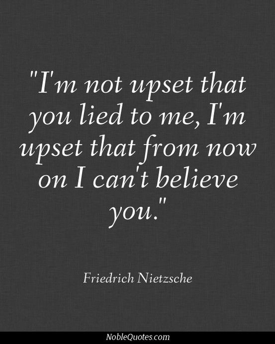 Quotes About Destroyed Friendship 05
