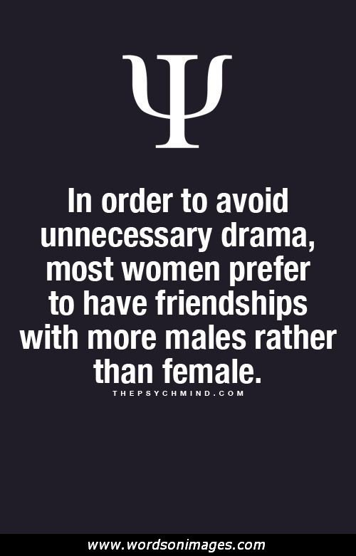 Quotes About Female Friendship 01