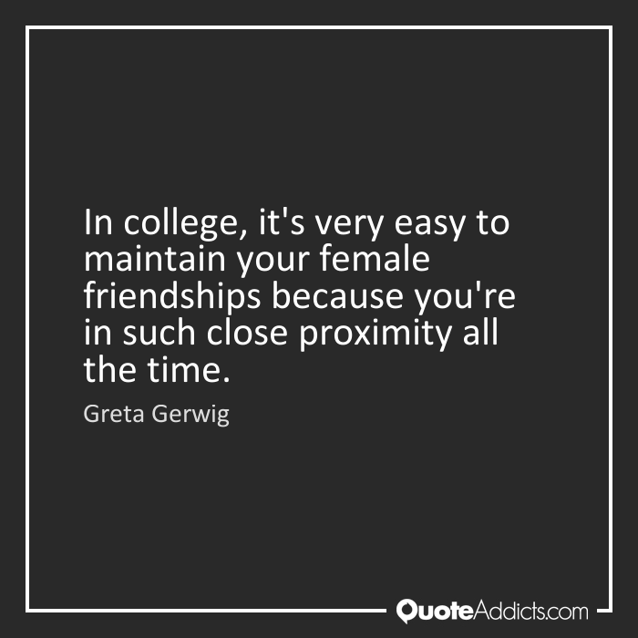 Quotes About Female Friendship 03