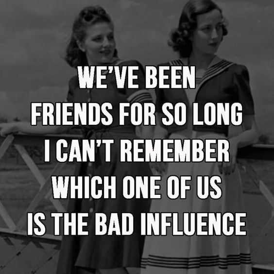 Quotes About Female Friendship 05