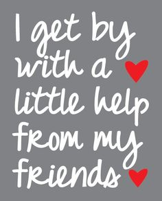Quotes About Female Friendship 13