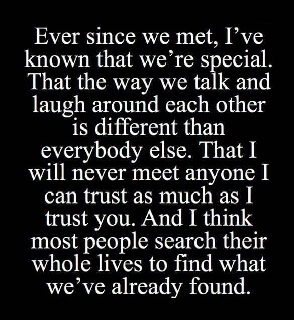 Quotes About Finding Love Again 04 Quotesbae