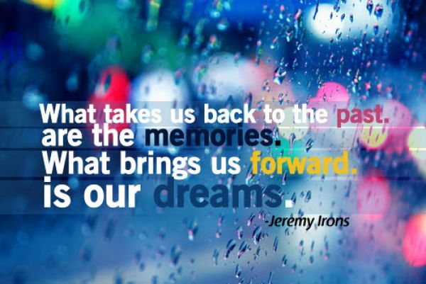 Quotes About Friendship And Memories 02