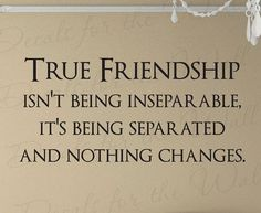 Quotes About Friendship And Memories 04
