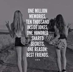 Quotes About Friendship And Memories 05