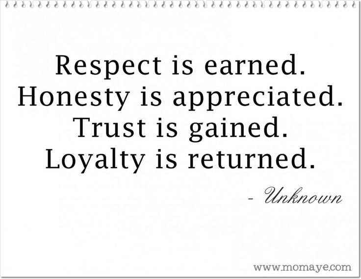 Quotes About Friendship And Trust 16