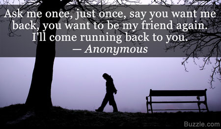 Quotes About Friendship Broken 03