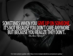 Quotes About Friendship Broken 11