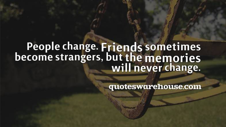 Quotes About Friendship Broken 17
