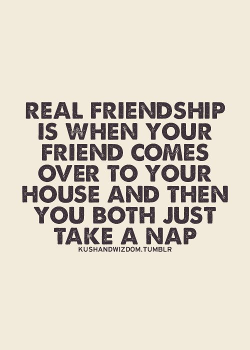 Quotes About Friendship Funny 02