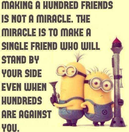 Quotes About Friendship Funny 12