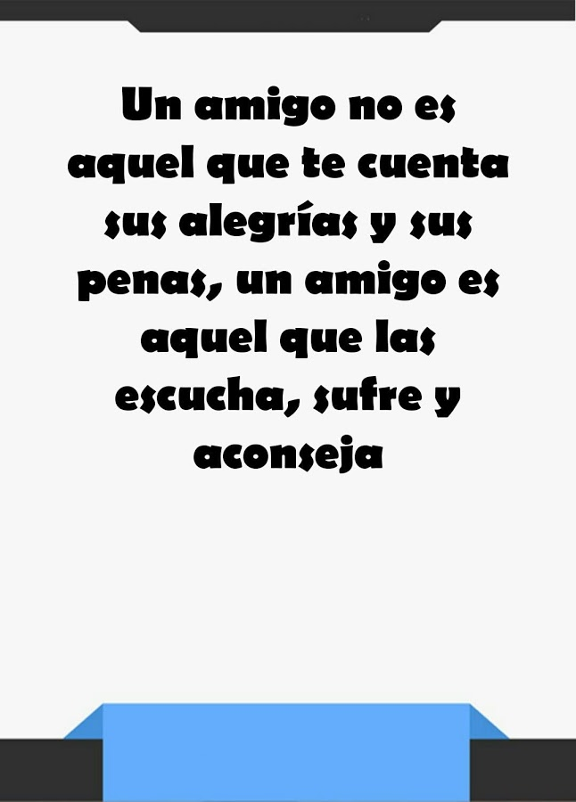 60 Quotes About Friendship In Spanish Images QuotesBae Impressive Spanish Quotes With Images Friendship
