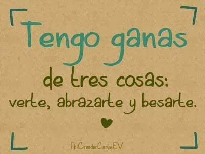 Quotes About Friendship In Spanish 60 QuotesBae Fascinating Spanish Quotes With Images Friendship