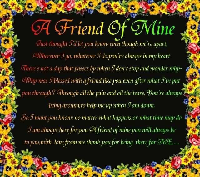 Quotes About Tagalog Friendship 20 Quotes About...