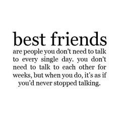Quotes About Friendships And Distance 20