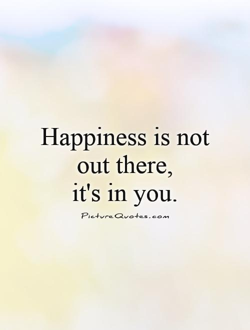 Quotes About Happiness 02