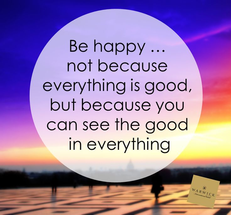 Quotes About Happiness 04