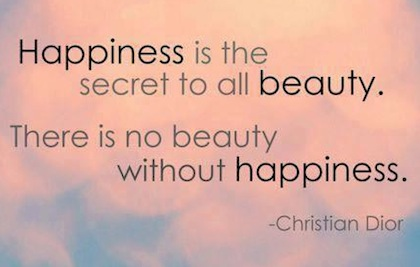 Quotes About Happiness 09