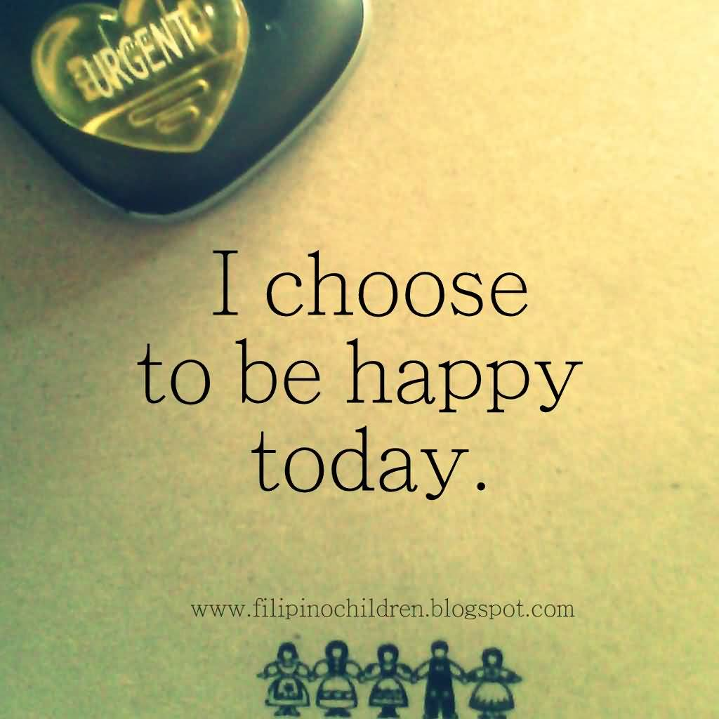 Quotes About Happiness 13