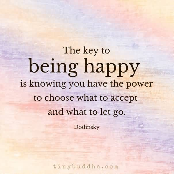 Quotes About Happiness 14