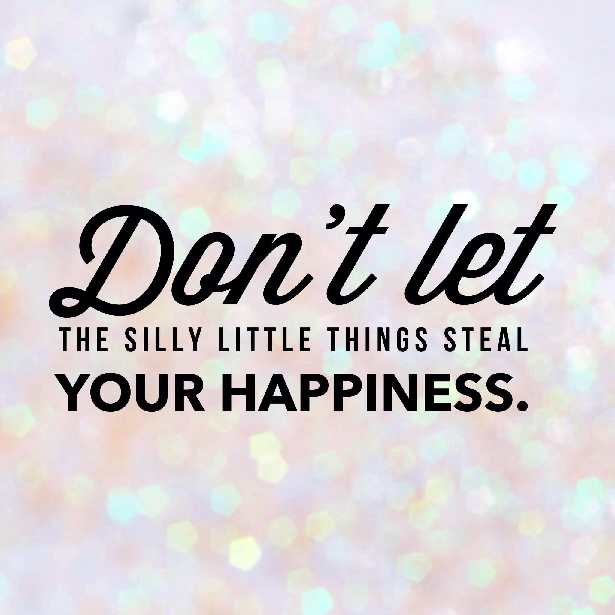 Quotes About Happiness 15