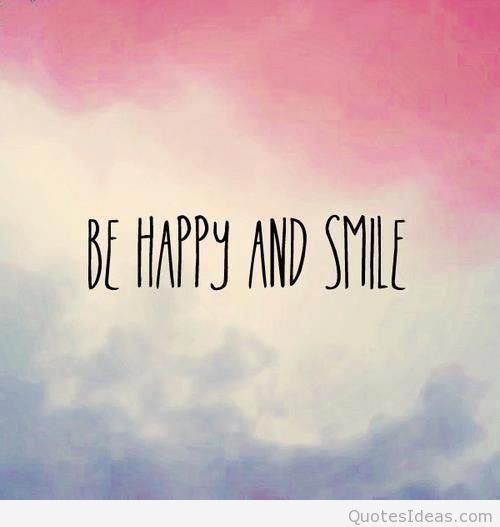 Quotes About Happiness 16