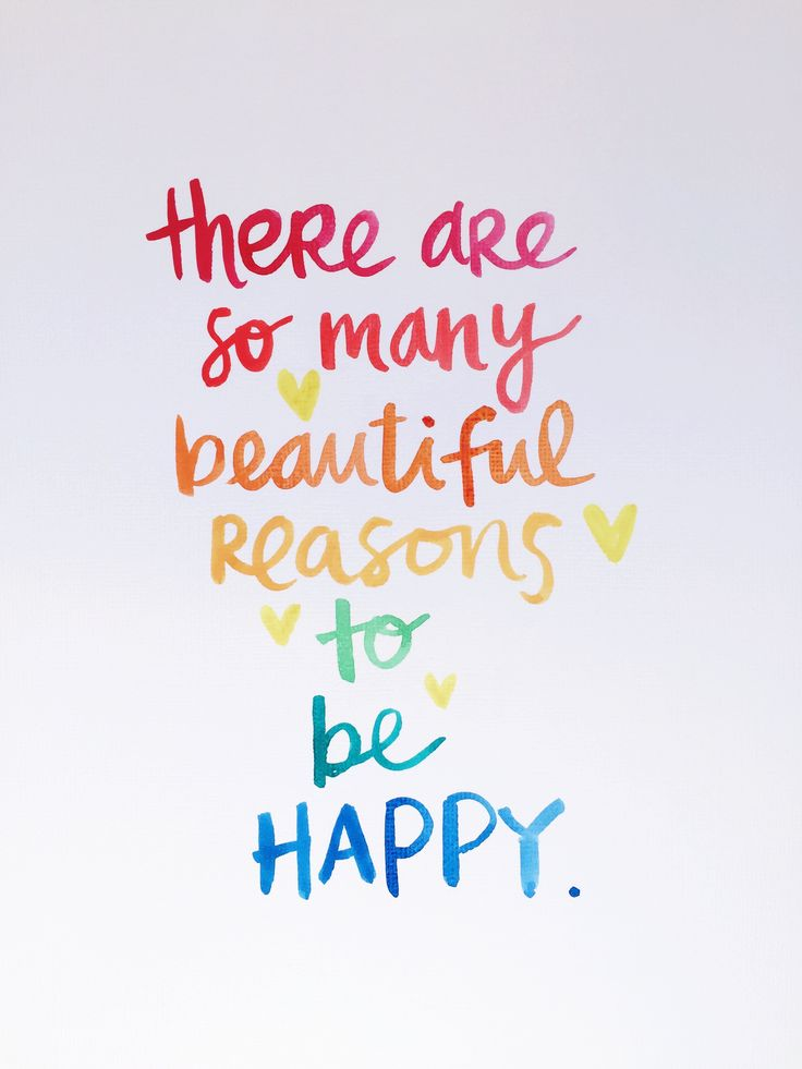 Quotes About Happiness 17