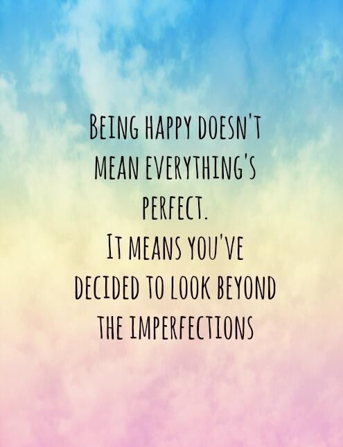 Quotes About Happiness 18