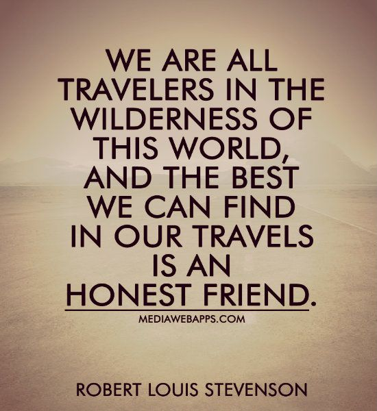quotes about honesty in friendship images quotesbae