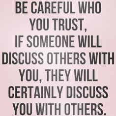 20 Quotes About Jealousy In Friendship With Pictures | QuotesBae