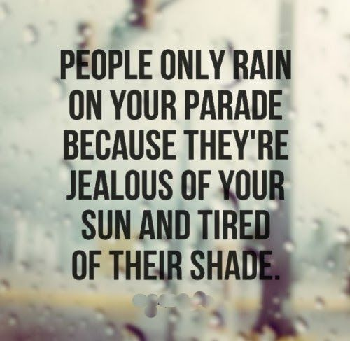 Quotes About Jealousy In Friendship: Quotes About Jealousy In Friendship 13
