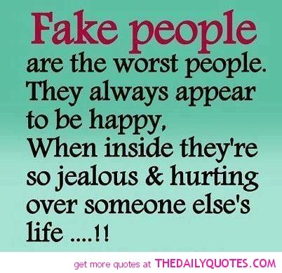 20 Quotes About Jealousy In Friendship With Pictures Quotesbae
