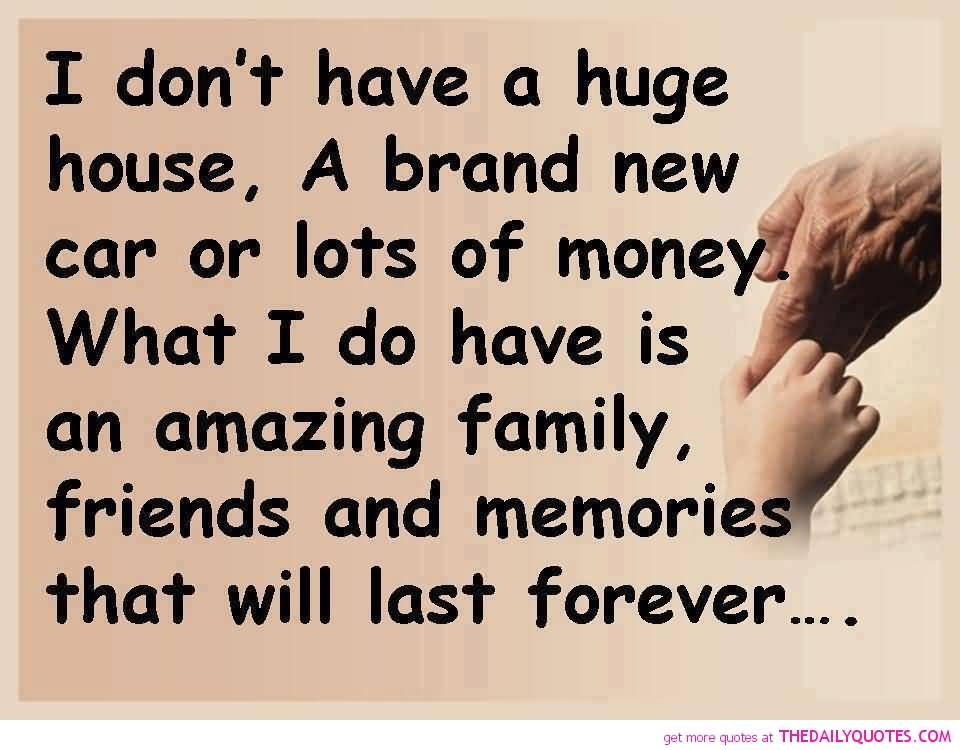 Quotes About Life And Friendship 03
