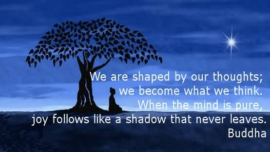 Quotes About Life Buddha 03
