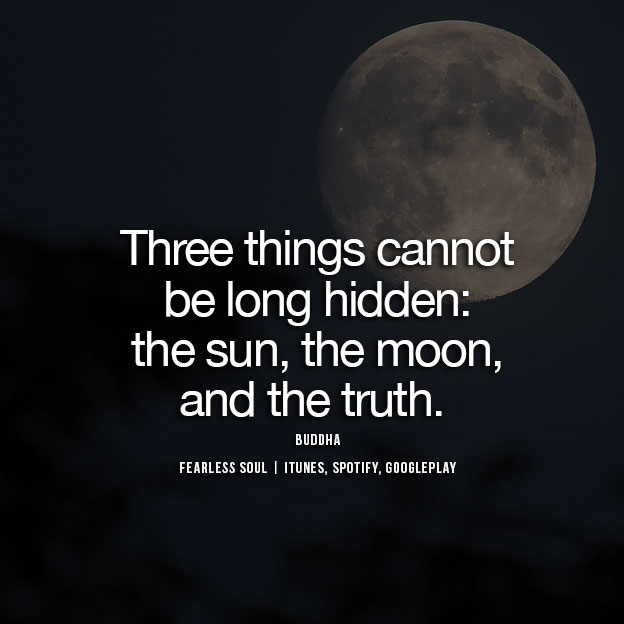 Quotes About Life Buddha 11