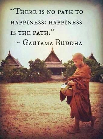 Quotes About Life Buddha 16