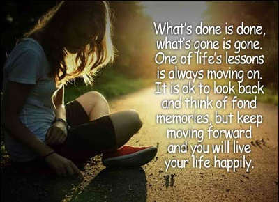 Quotes About Life Lessons And Moving On 06 Quotesbae