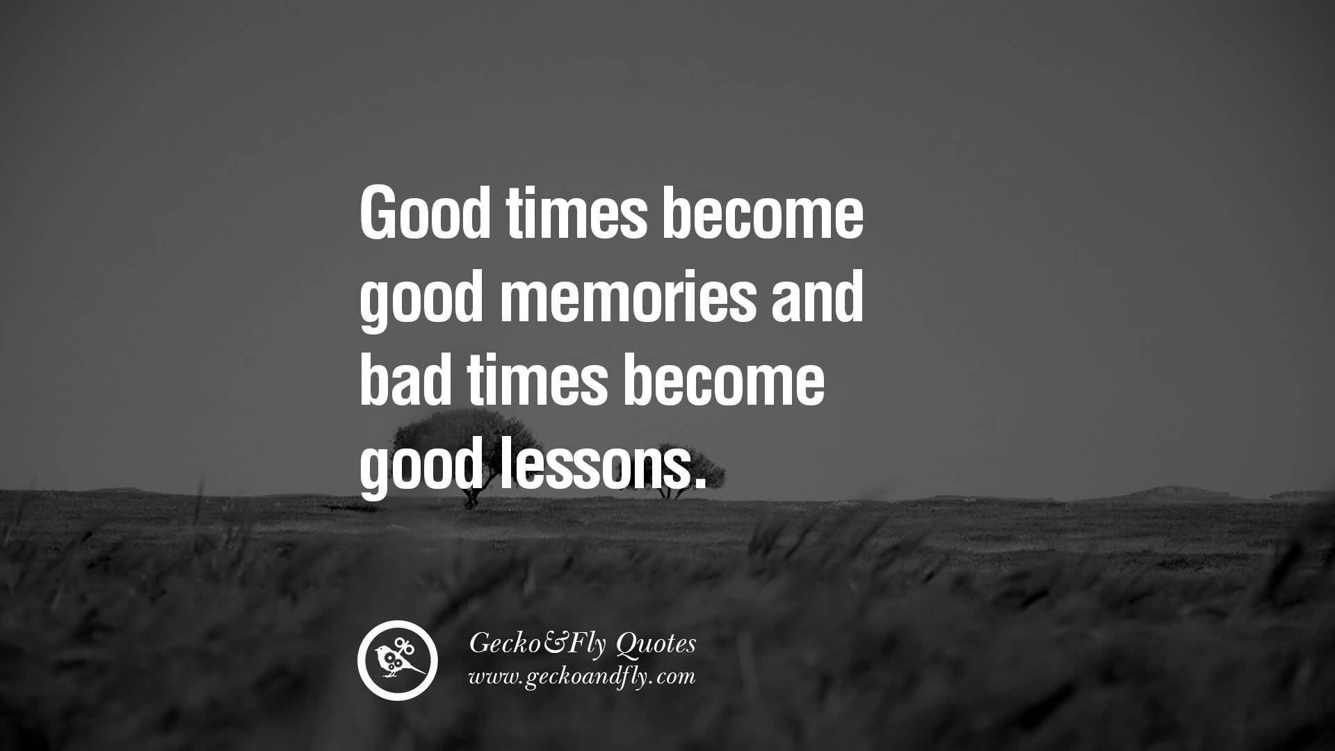 Quotes About Life: 20 Quotes About Life Lessons And Moving On