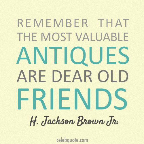 Quotes About Long Friendships 60 QuotesBae Mesmerizing Quotes About Long Friendships