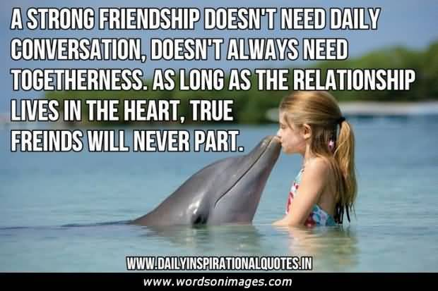 Quotes About Long Lasting Friendship 03